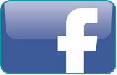 Facebook Verloskundige Praktijk Nieuwkoop