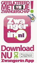 ZwangerIn App